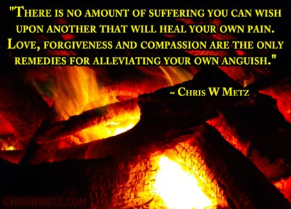 anger quote 3 chriswmetz alleviating anguish