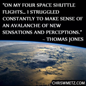 Astronaut Quote 6 Taylor Wang chriswmetz.com