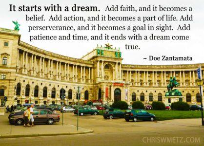 Faith Quote 2 Doe Zanatamata chriswmetz.com