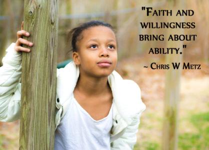 Faith Quote 5 Chris Metz chriswmetz.com