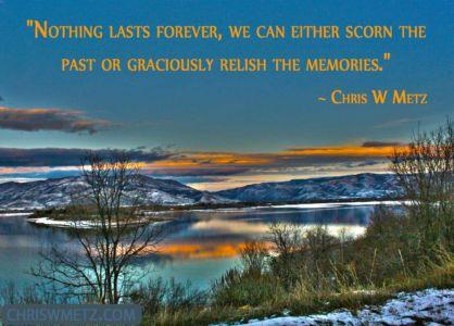 Gratitude Quote 24 Chris Metz chriswmetz.com