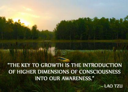 Growth Quote 8 Lao Tzu chriswmetz.com