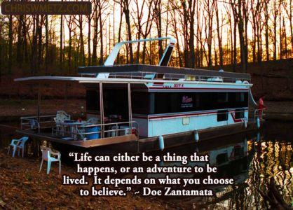 Life Quote 24 Doe Zantamata chriswmetz.com