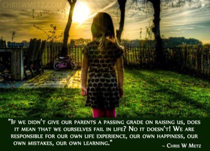 Life Quote 31 Chris Metz chriswmetz.com