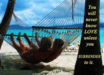 Love Quote 38 Unknown chriswmetz.com