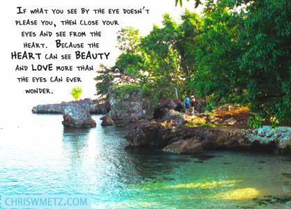 Love Quote 44 Unknown chriswmetz.com