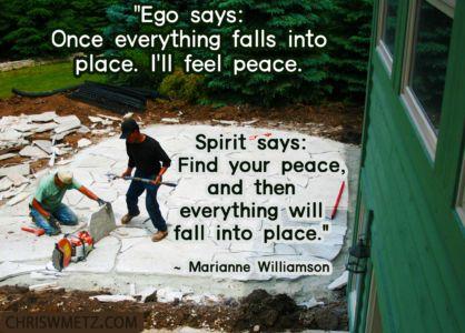 Spirit Quote 2 Marianne Williamson chriswmetz.com