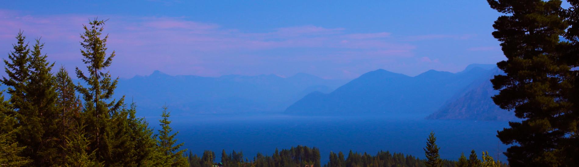 Front-page-header-pics-Idaho1