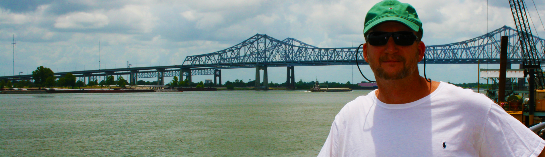 Front-page-header-pics-New-Orleans1