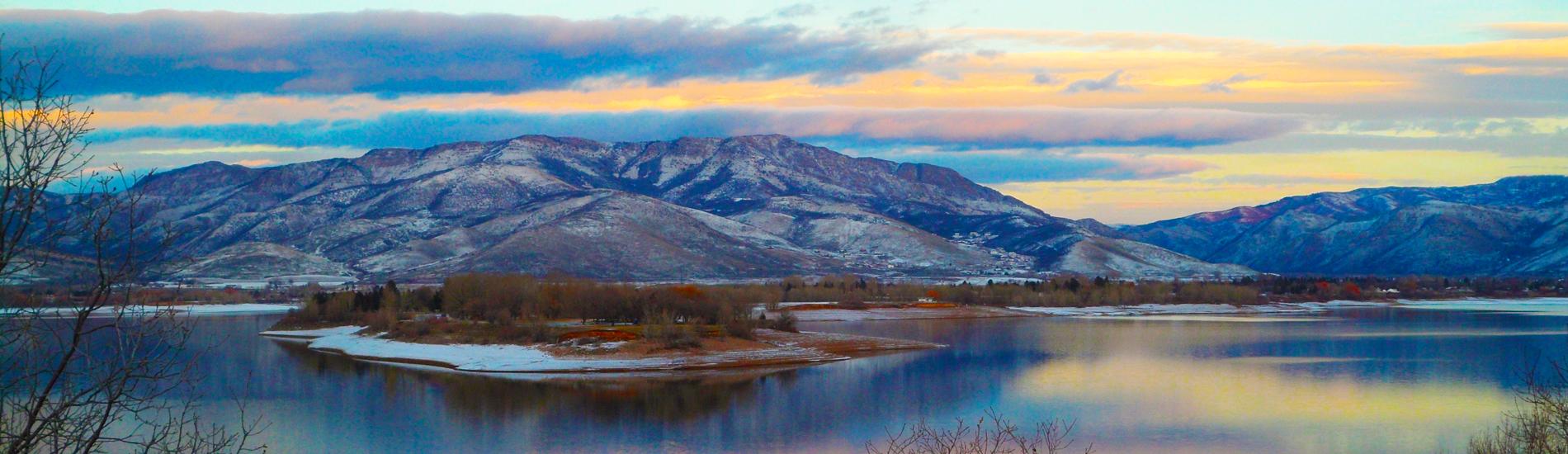Front-page-header-pics-Utah1